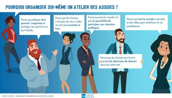 atelier assises