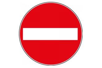 Baie-Mahault-Sainte-Anne-Pointe-a-Pitre-et-Les-Abymes-interdiction-de-se-deplacer-entre-20h-5h_large