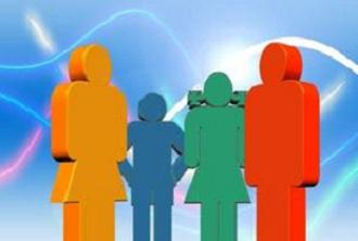 Coronavirus-garde-des-enfants-pour-les-parents-indispensables-a-la-gestion-de-la-crise-sanitaire_large