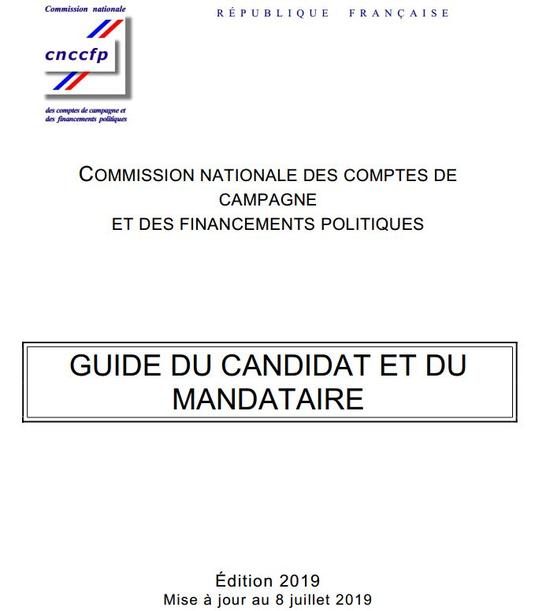 Couv Guide du candidat