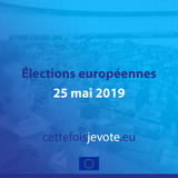 election-eu-2-25mai