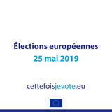 election-eu-25mai