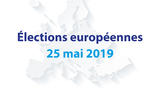 elections-europennes-25mai
