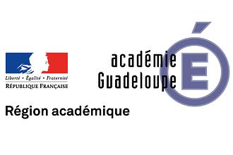 logo_version_simplifiée_Guadeloupe_hd_v2