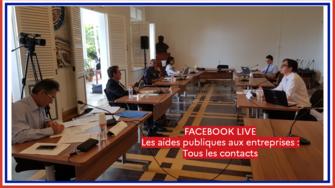 Tous-les-contacts-pour-les-aides-publiques-aux-entreprises-en-Guadeloupe_large