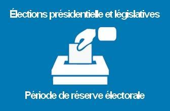 vote-réserve