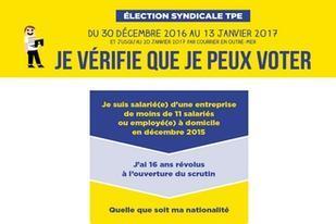 Les-salaries-des-TPE-et-les-employes-a-domicile-sont-appeles-a-voter_large