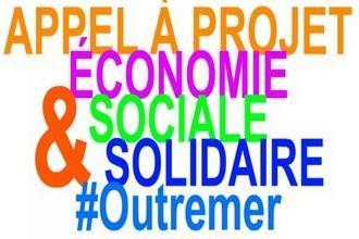 Un-nouvel-appel-a-projets-pour-l-Economie-sociale-et-solidaire-Outre-mer_frontpageactus