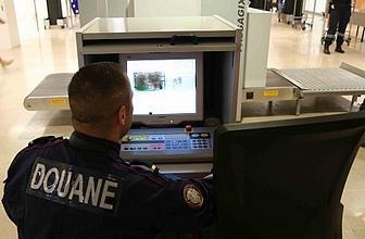 ecran_douanes