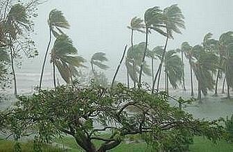 Saison-cyclonique
