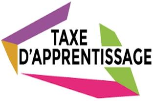Taxe d'apprentissage à collecter en 2020