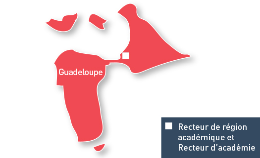 2015_IRE_Rectorats_Guadeloupe_525x320px